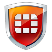 FortiClient APK 5.4.2.0168