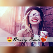 Insta Photo Square Emoji Latest Version Download