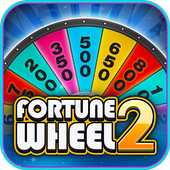 Fortune Wheel Slots 2  APK v1.0 (479)