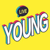 Download Young.Live 2.5.1 APK File for Android
