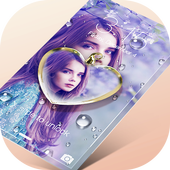 AppLock - Lock Screen APK v1.1.1 (479)