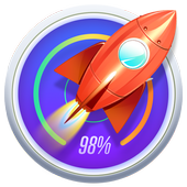 Download Antivirus & cleaner 1.3.6 APK File for Android