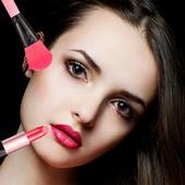 You Makeup Photo Camera APK 2.1.8