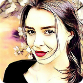 Photo Cartoon Camera- PaintLab Latest Version Download