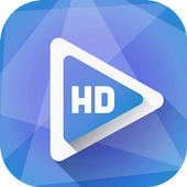 Video Player  APK 1.0.0