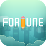 Fortune City - A Finance App Latest Version Download