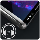 S8 Edge Music Player Latest Version Download