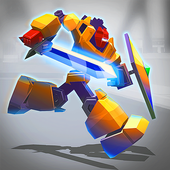 Download Armored Squad: Mechs vs Robots 1.7.4 APK File for Android