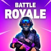 Battle Royale: FPS Shooter 1.12.02 Latest Version Download
