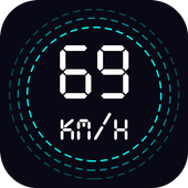 GPS Speedometer, Distance Meter Latest Version Download