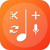 Music Editor  Latest Version Download