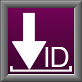 Images Downloader Latest Version Download
