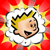 Comic Boy  Latest Version Download