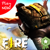 Free Fire Battlegrounds Game Guide & Tips APK v1.1 (479)