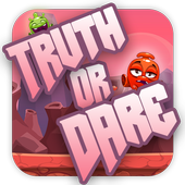 Truth Or Dare : Spin The Bottle Party Fun game