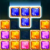 Block Puzzle  APK 1.7.9