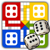 Ludo Game : 2018 Ludo Star Game  Latest Version Download