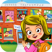 New My Town Preschool Tips For PC