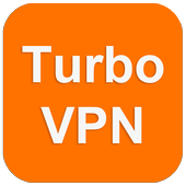 Turbo VPN app in PC - Download for Windows 7, 8, 10 and Mac