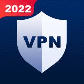 VPN Super - Free Fast Unlimited VPN Tunnel App