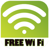 Download Free Wifi Connection Anywhere & Portable Hotspot 1 0 26 APK