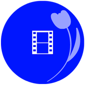 Tube Video Downloader 2.0 Android for Windows PC & Mac