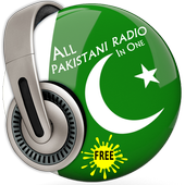 All Pakistani Radios in One  Latest Version Download