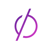 Download Free Basics 65.0.0.0.191 APK File for Android