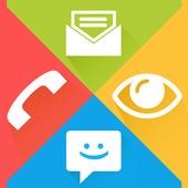 Free Phone Tracker - Monitor calls, texts & more APK 7.2