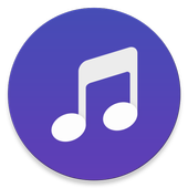 Free Music Downloader 1.3.2 Android Latest Version Download