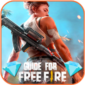 Guide For Free-Fire 2019 : skills and diamants .. 25.12.1 Latest Version Download