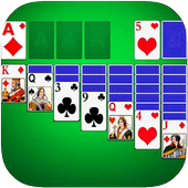 Classic Solitaire  Latest Version Download