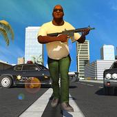 Auto Theft Gang Wars  APK 1.1
