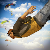 Skydiving Simulator  Latest Version Download