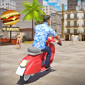 Vice Auto Theft City  Latest Version Download