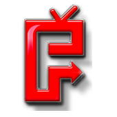 Fire Free TV 1.0.7 Android for Windows PC & Mac