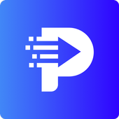Programming Hub 5.1.33 Latest Version Download