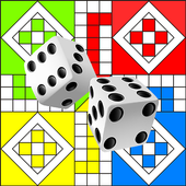 Ludo Stars Kings  Latest Version Download