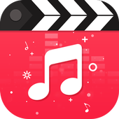 Tube Music Mp3 Player - Free Music Player APK Download for Android