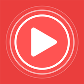 Play Tube 1.6 Android for Windows PC & Mac