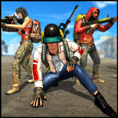 Download Free Rebellion Firing Squad : Fire a Shoot Free 1.0 APK File for Android