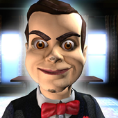 Goosebumps Night of Scares Latest Version Download