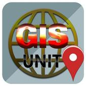 GPS Tracking Google Map  Latest Version Download