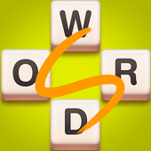 Word Spot Latest Version Download