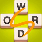 Word Spot APK 3.3.1