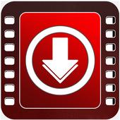 XX HD Video downloader-Free Video Downloader APK Download