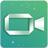 Video Editor : Free Video Maker  APK v4.4.8 (479)