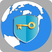 FREE VPN Unlimited Servers Worldwide