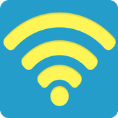 Free WIFI Signal Analyzer