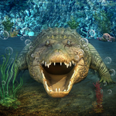 Underwater Animals Hunting Attack Simulator  Latest Version Download